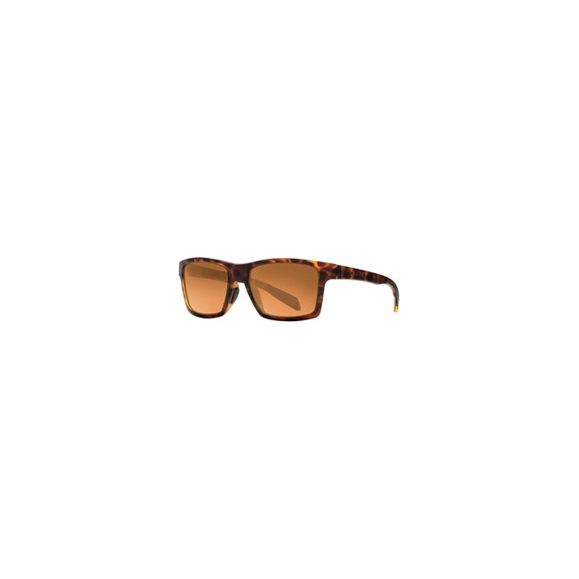 Native Eyewear - Flatirons Reflex Polarized Sunglasses