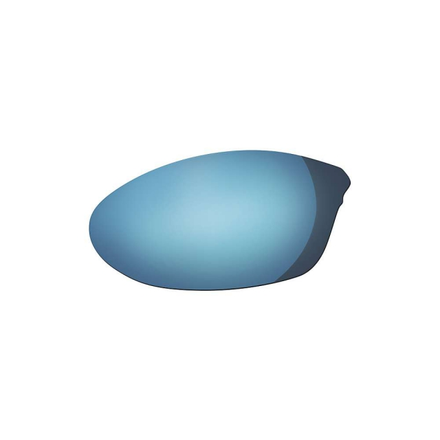 Native Eyewear - Vigor Lens Kit