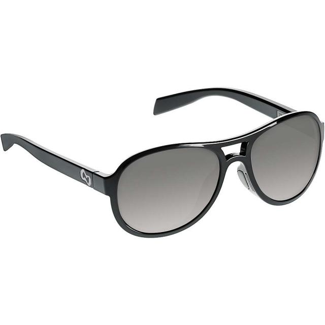 Native Eyewear - Chilkat Polarized Sunglasses