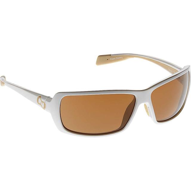 Native Eyewear - Trango Polarized Sunglasses