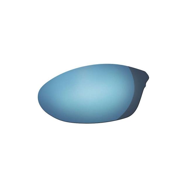 Native Eyewear - Bomber Lens Kit