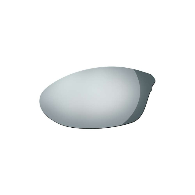 Native Eyewear - Blanca Lens Kit