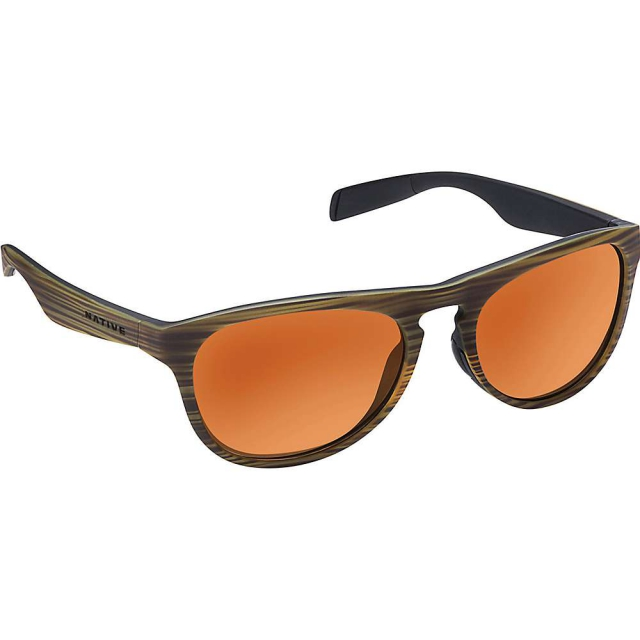Native Eyewear - Sanitas
