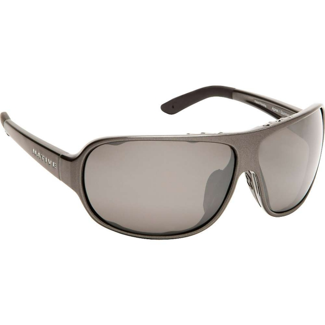 Native Eyewear - Apres Polarized Sunglasses