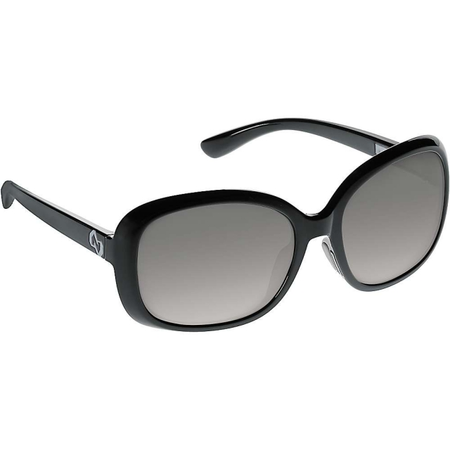 Native Eyewear - Perazzo Polarized Sunglasses