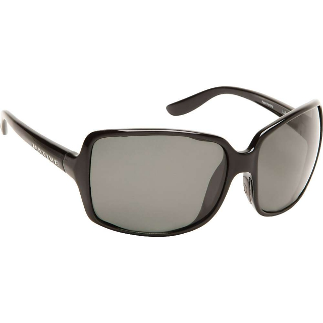 Native Eyewear - Lulu Polarized Sunglasses