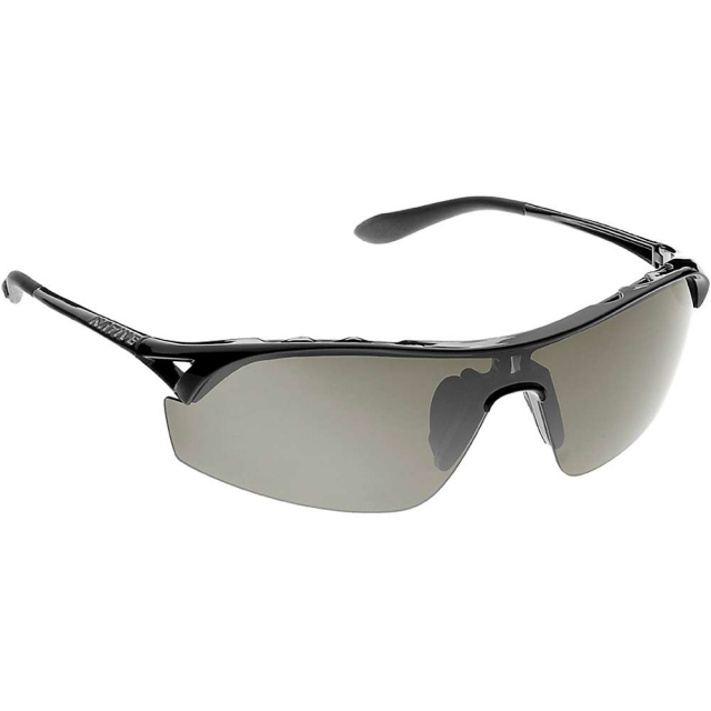 Native Eyewear - Nova Polarized Sunglasses