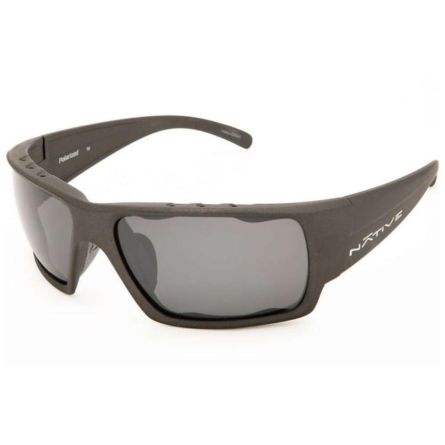 Native Eyewear - Gonzo Sunglasses