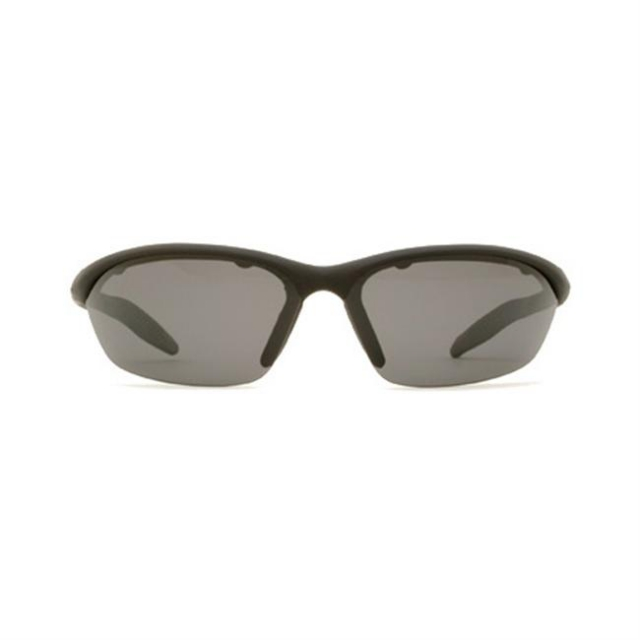 Native Eyewear - Hardtop