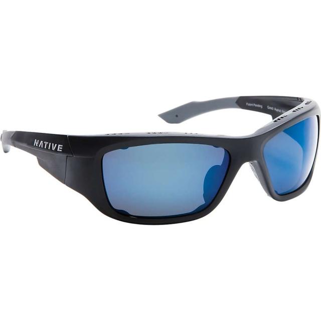 Native Eyewear - Grind Sunglasses
