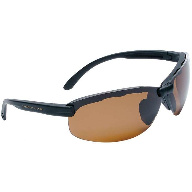 Native Eyewear - Nano 2 Polarized Sunglasses