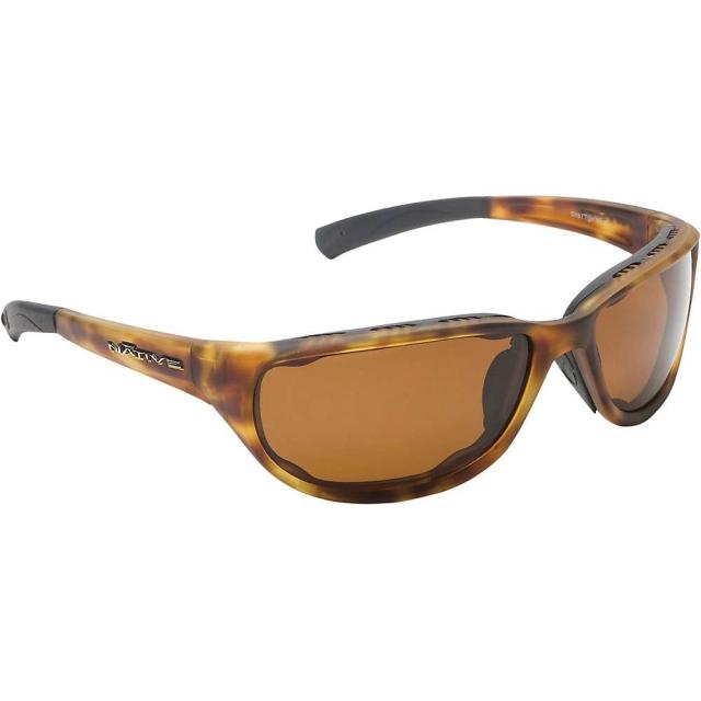 Native Eyewear - Grip Sunglasses