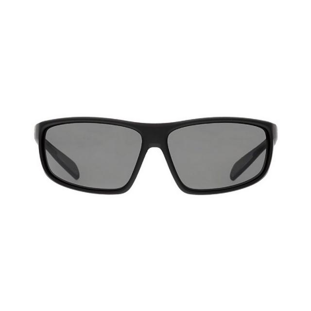 Native Eyewear - Bigfork Sunglasses