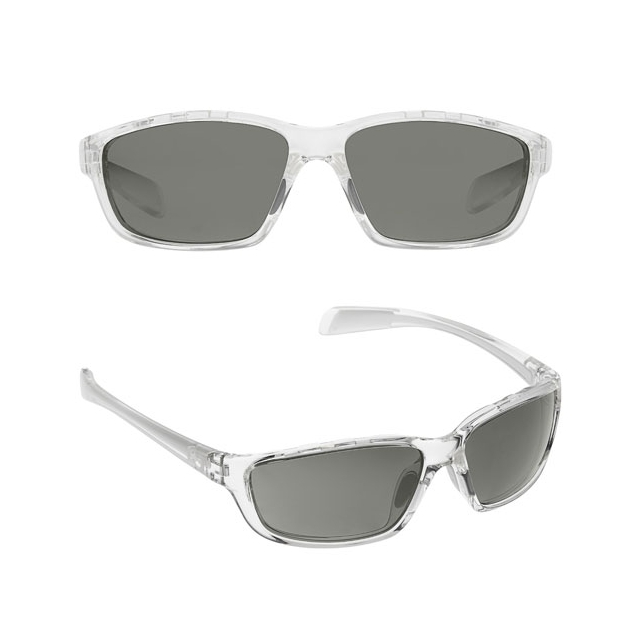 Native Eyewear - Native Kodiak Polarized Sunglasses
