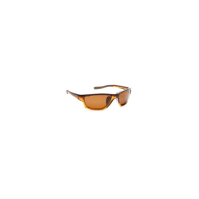 Native Eyewear - Versa Polarized Sunglasses - Men's