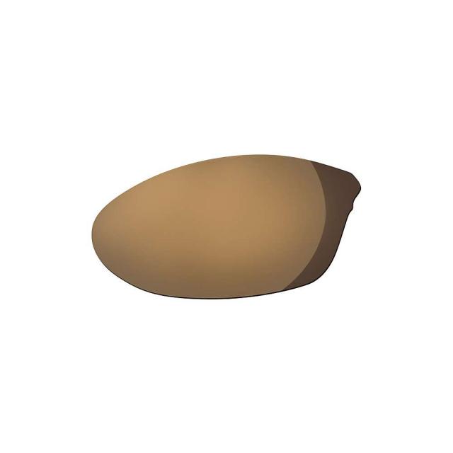 Native Eyewear - Silencer Lens Kit
