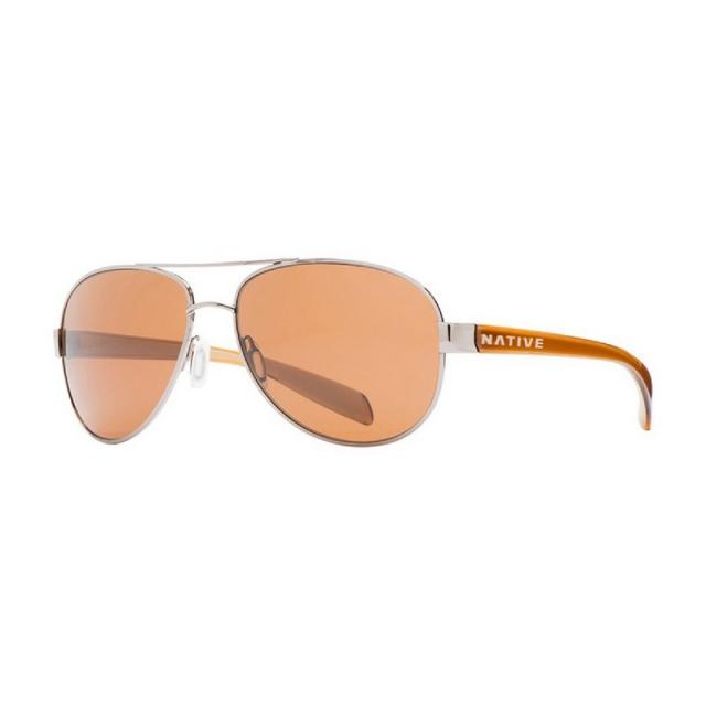 Native Eyewear - Patroller Sunglasses