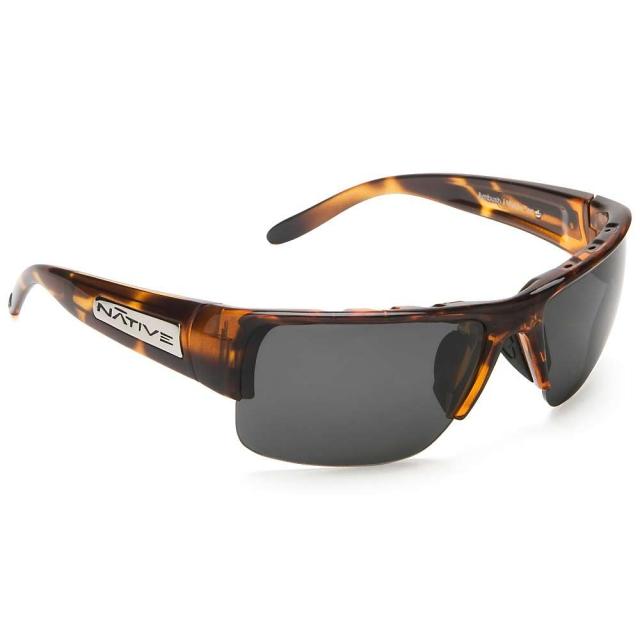 Native Eyewear - Ambush Sunglasses