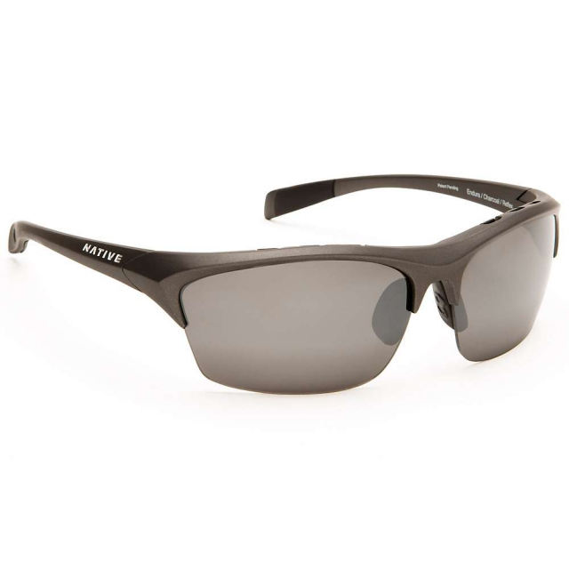 Native Eyewear - Endura Sunglasses