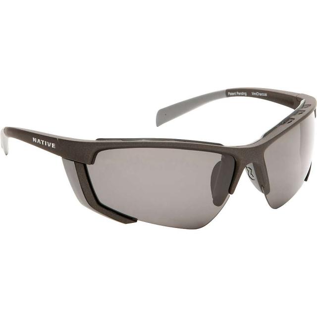 Native Eyewear - Vim Sunglasses