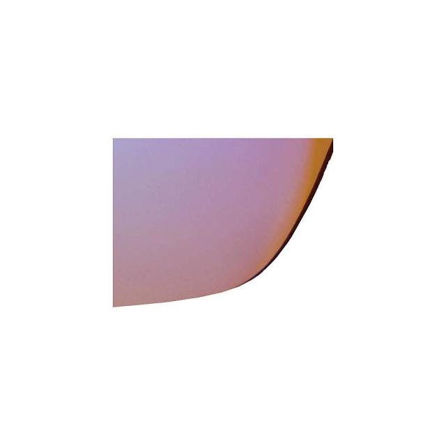 Native Eyewear - Siege Lens Kit