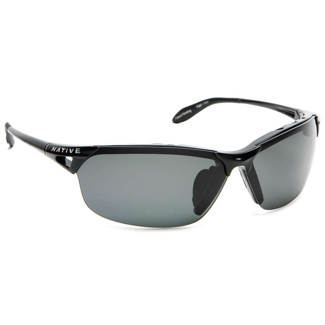 Native Eyewear - Vigor Polarized Sunglasses