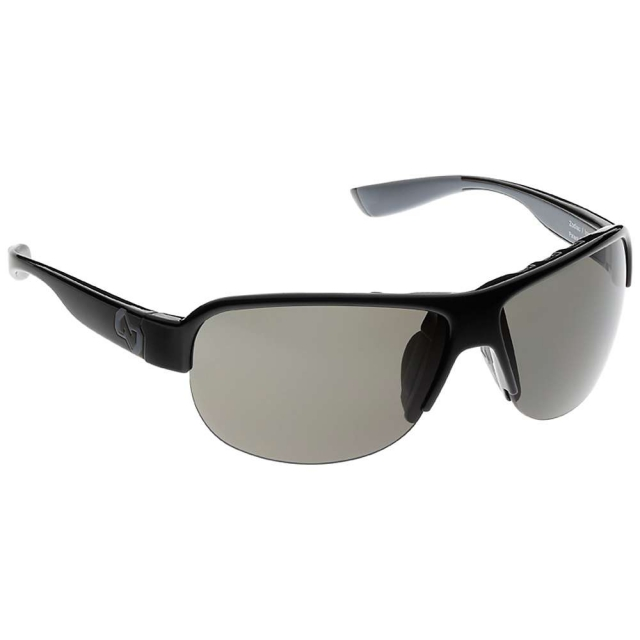 Native Eyewear - Zodiac Polarized Sunglasses
