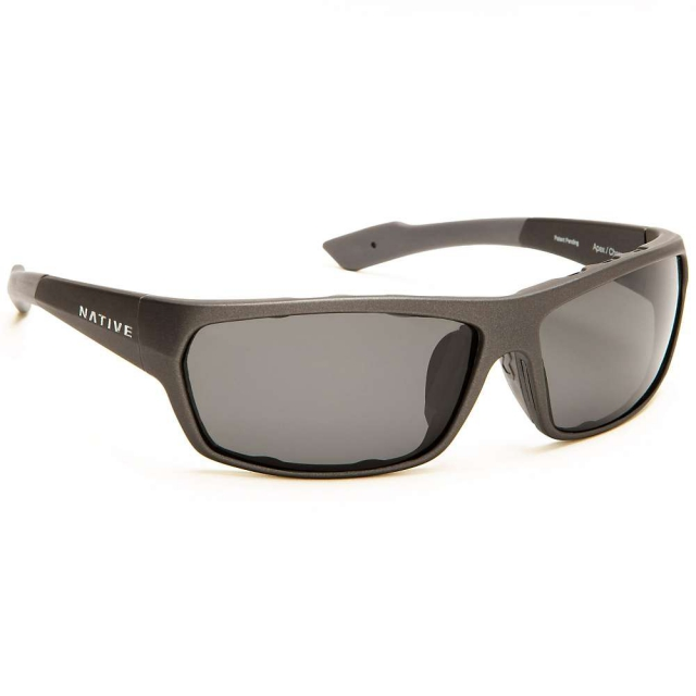 Native Eyewear - Apex Sunglasses