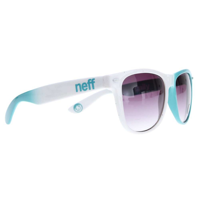 Neff - Daily Sunglasses - Men's