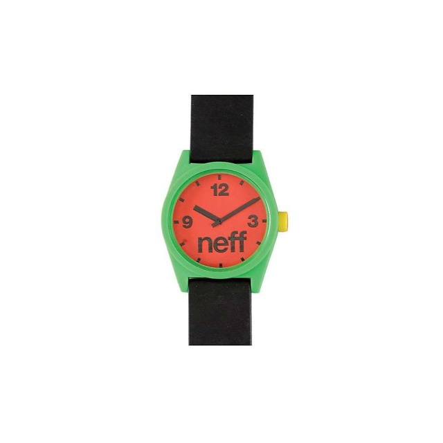 Neff - Daily Watch Watch - Men's