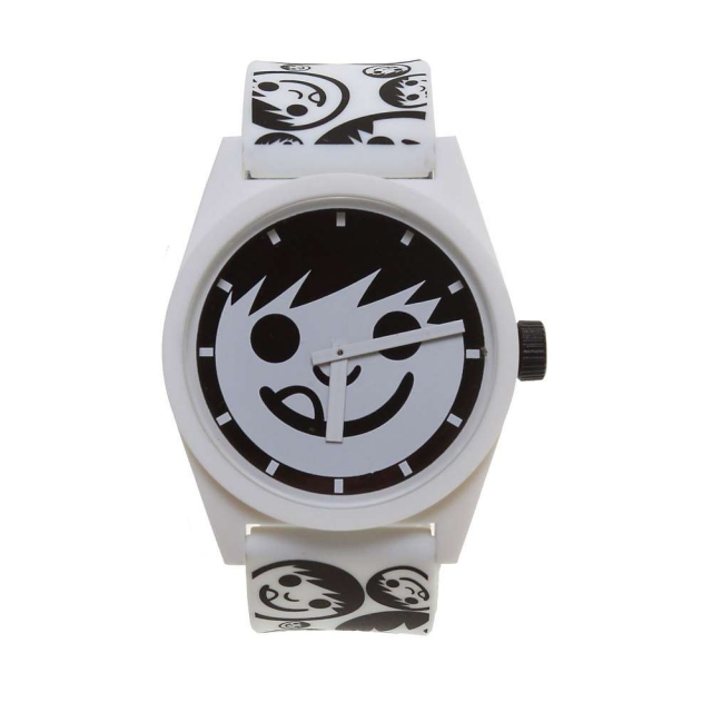 Neff - Daily Sucker Watch - Men's