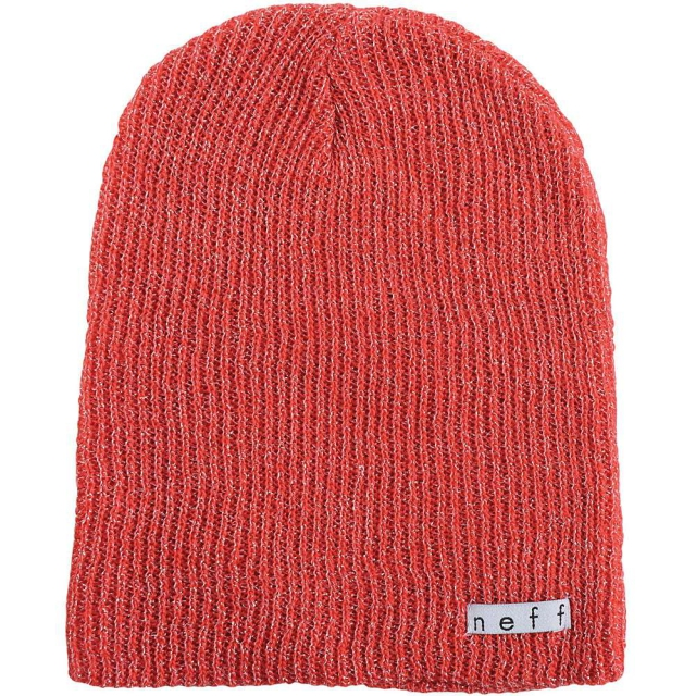 Neff - Daily Sparkle Beanie - Men's