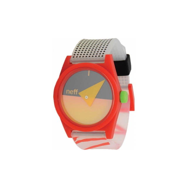 Neff - Daily Wild Watch - Sale Sunset