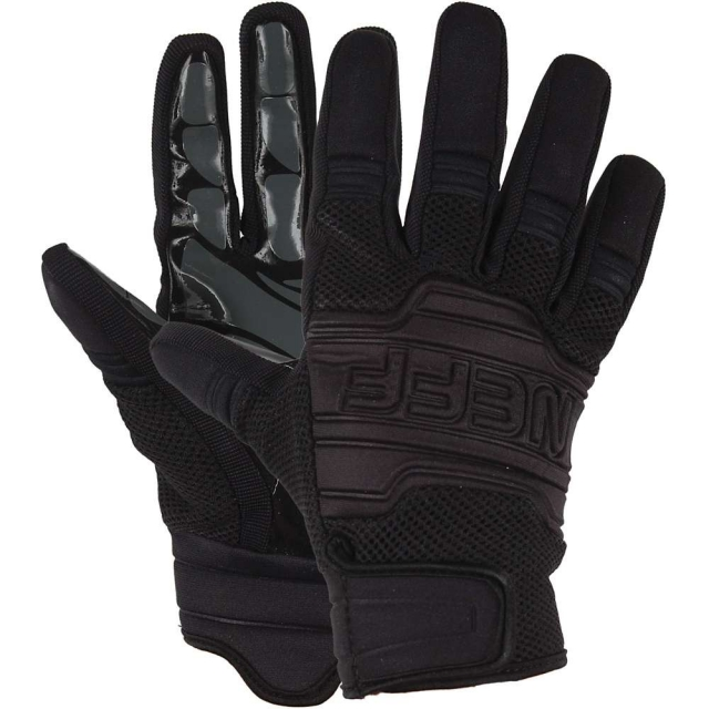 Neff - Rover Gloves - Men's