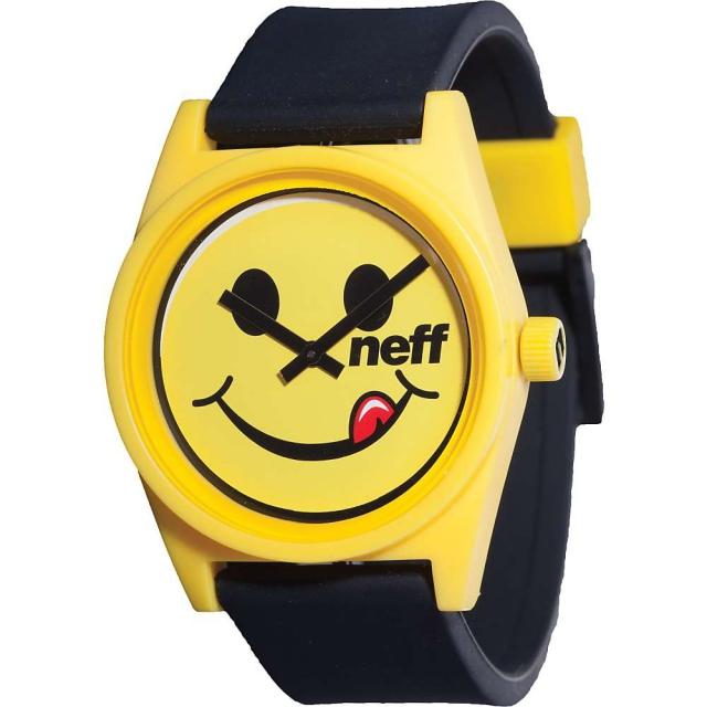 Neff - Daily Watch - Men's