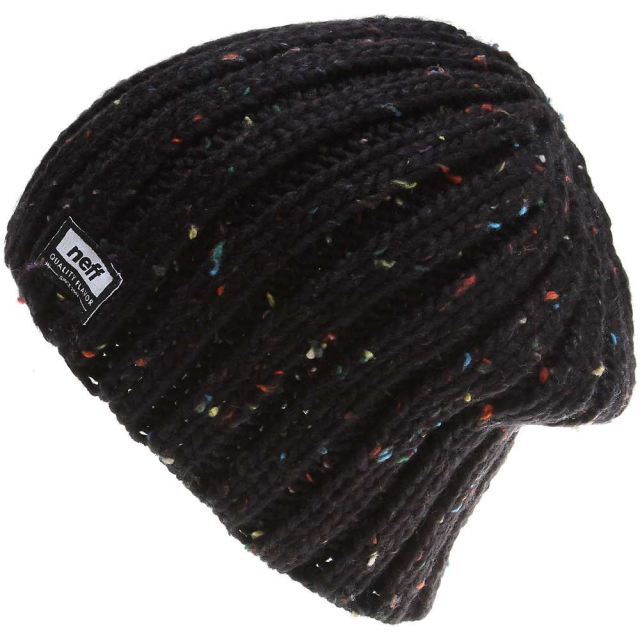 Neff - Brooks Beanie - Men's