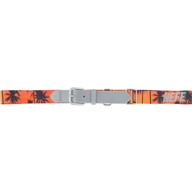 Neff - Baseball Belt - Men's