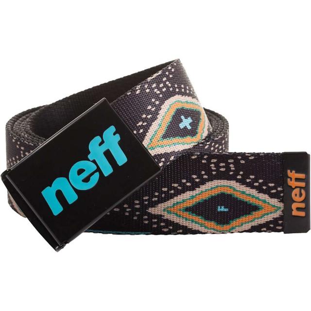 Neff - Tribal Beach Belt - Men's
