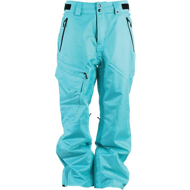 Neff - Daily 2 Snowboard Pants - Men's