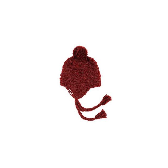 Neff - Coze Hat Men's, Maroon