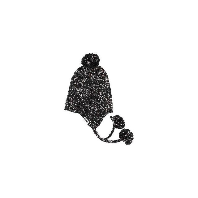 Neff - Ainsley Beanie Women's, Black