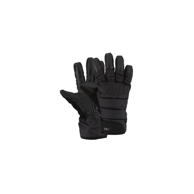 Neff - Digger Glove Men's, Black, XL