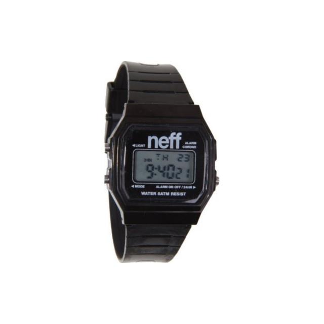 Neff - Neff Flava Watch