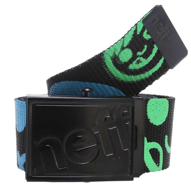 Neff - Bounce Belt - Men's