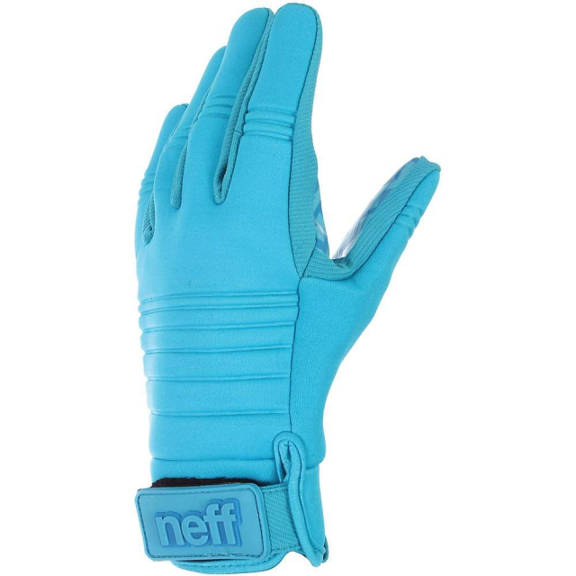 Neff - Daily Pipe Gloves - Men's