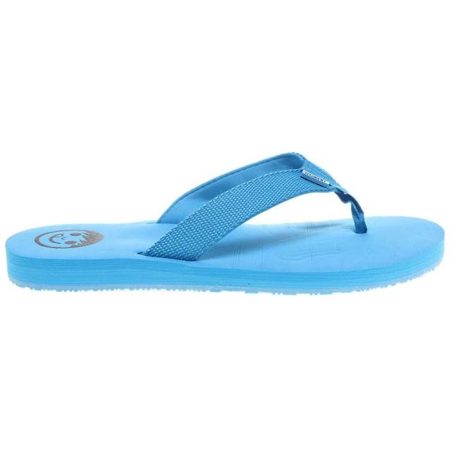 Neff - Daily Sandals - Men's