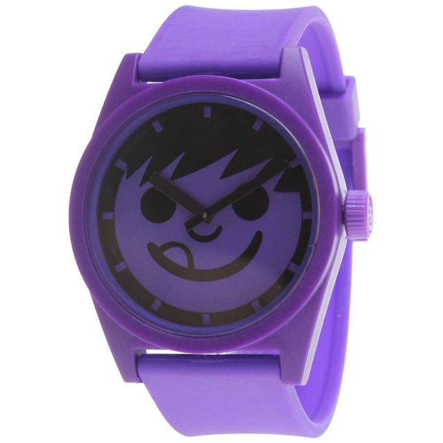 Neff - Daily Suckerface Watch - Men's