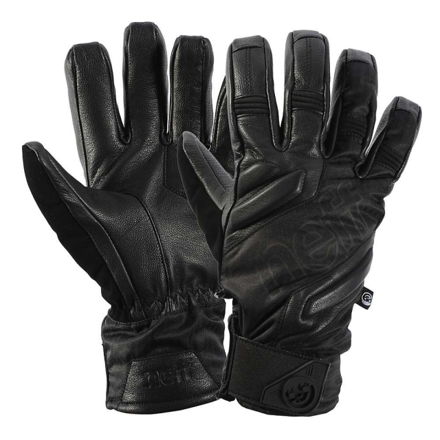 Neff - Fuse Gloves - Men's