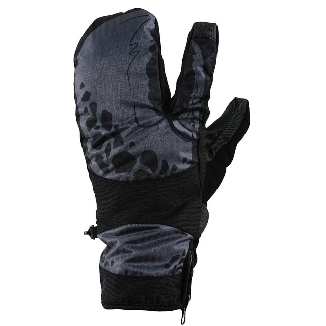 Neff - Lobster Mittens - Men's
