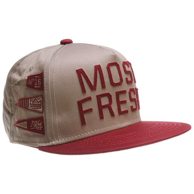Neff - Most Fresh Cap - Men's
